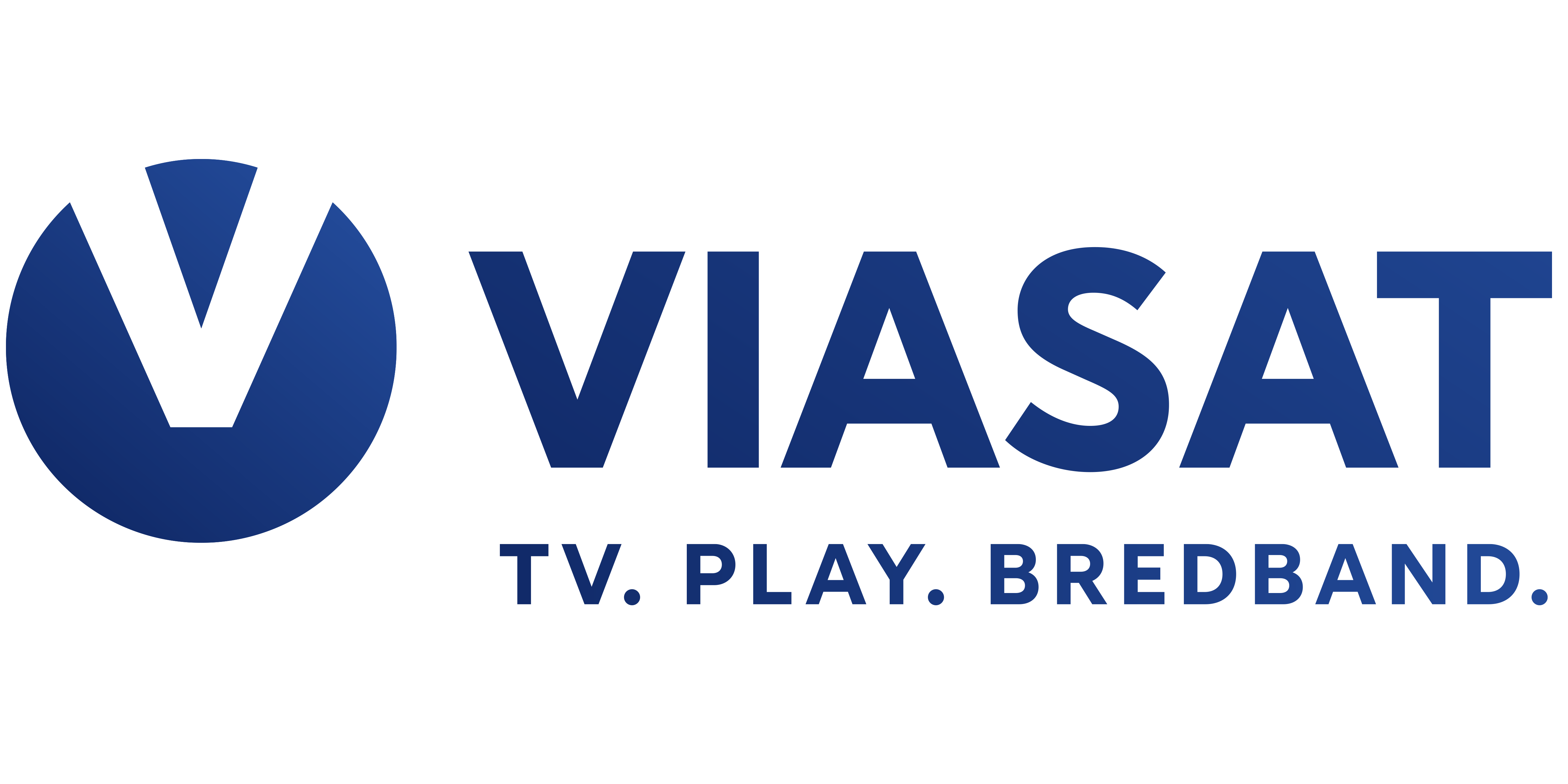 viasat_logo_horz_blue_tagline_RGB